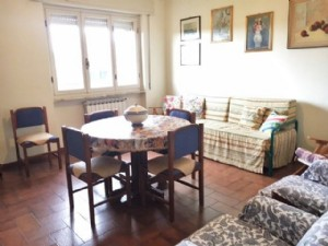 apartment for sale Lido di Camaiore : apartment  for sale  Lido di Camaiore